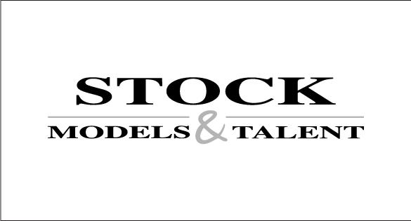 Quienes somos, Stock Models